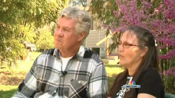 Couple from Ramona Arrested Because Of Medical Cannabis Cultivation