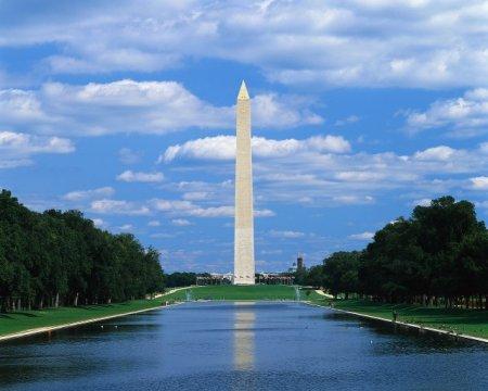Washington DC Supports Marijuana Legalization