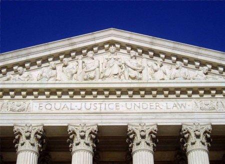 Supreme Court Limits Deportation over Cannabis Possession