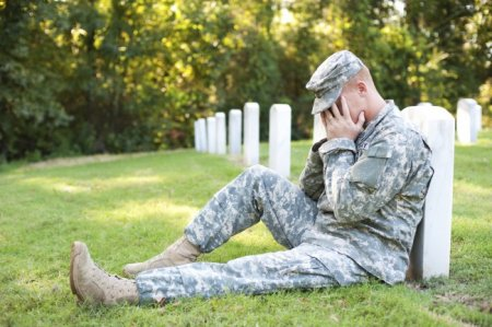 Medical Marijuana Becomes Available for PTSD Maine Patients
