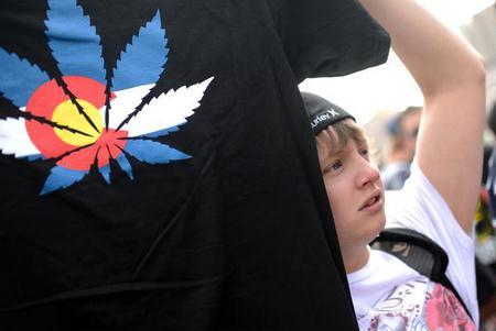 Final Rules for Recreational Marijuana in Colorado