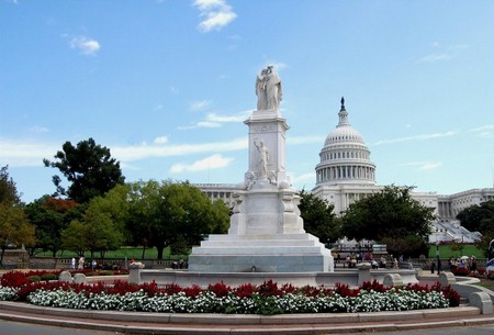Legalize, Regulate, and Tax Marijuana! Washington, DC