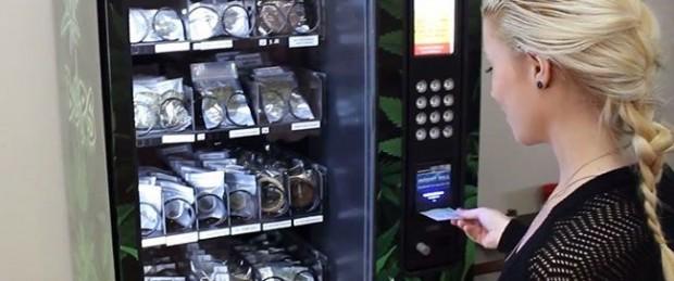 kioski